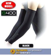 G400 スリーブ Black